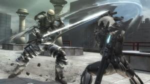 Metal_Gear_Rising_11-12