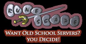 oldschoolrunescape