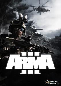arma3_artwork