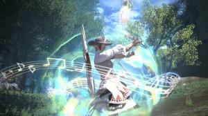 Final_Fantasy_XIV_ARR_1-5