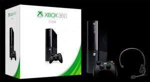 newxbox360design