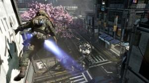 titanfall_E3_screen