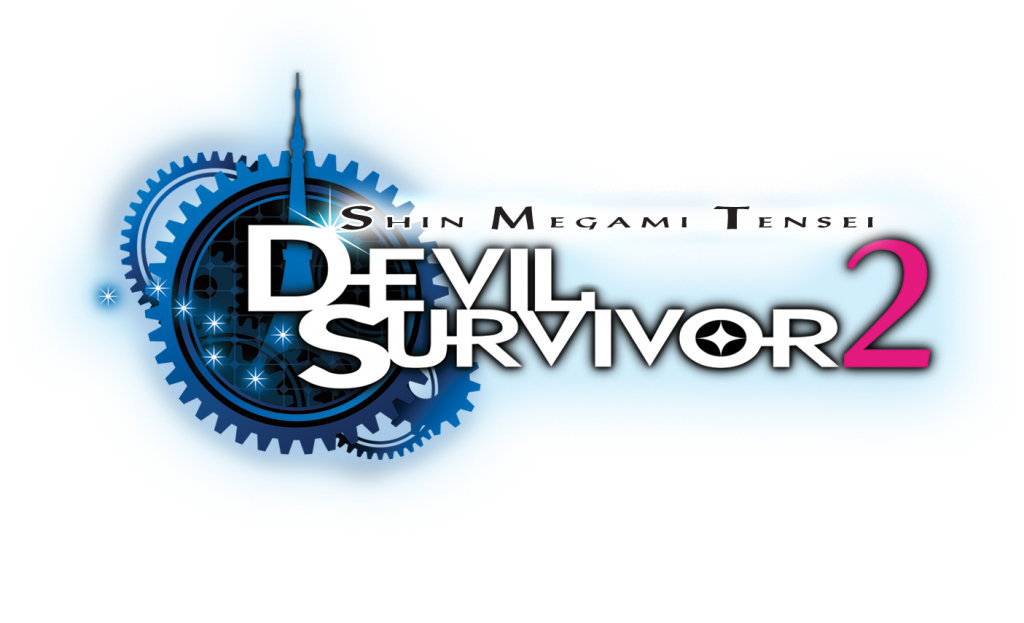 Devil-Survivor-2-Logo-1024x623.png