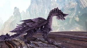 DragonsProphet_6-8