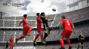 FIFA14_gamescom_legends