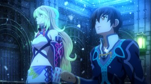 Tales_of_Xillia_review