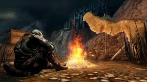 Dark_Souls_II_Bonfire