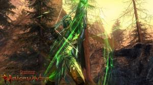 Neverwinter Shadowmantle_Screenshots