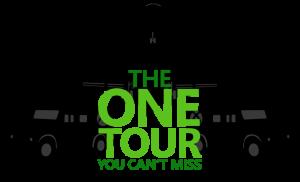 Xbox_One_area_one_tour