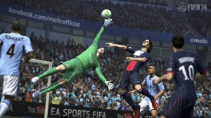 fifa14_review