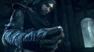 thief_gameplay_trailer_still