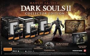 dark_souls_2_collectors_edition