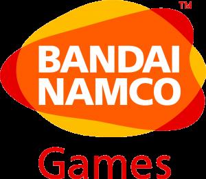 Bandai_Namco_Games_Logo