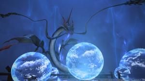 Final Fantasy XIV_Leviathan