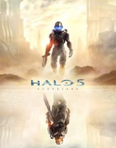 Halo5_18-5