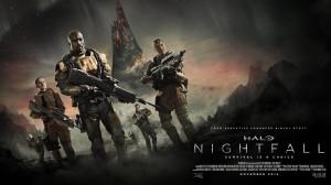 Halo_Nightfall_KeyArt
