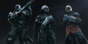 Destiny-Live_Action