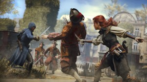 Assassins Creed Unity review (7)
