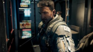 Call of Duty-Black Ops III-trailer