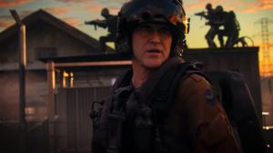 Advanced_Warfare_DLC3