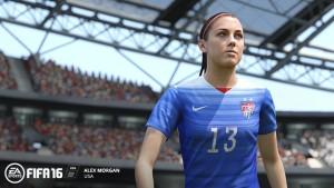 FIFA16_Women_28-5
