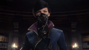 Dishonored 2_emily