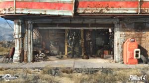 Fallout4_3-6
