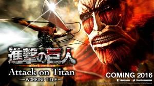 aatack on titan_5-8