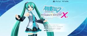 hatsune miku project diva x_30-8