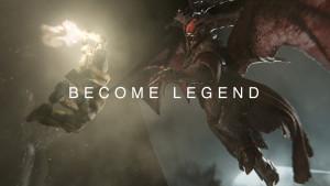 Destiny-the taken king_Evil'sMostWanted
