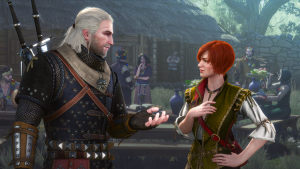 The_Witcher_3_Wild_Hunt_Hearts_of_Stone