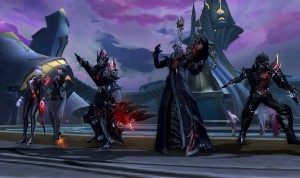 aion_free to play_17-12