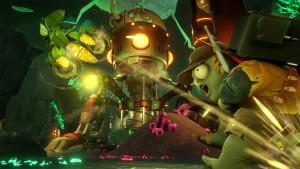 Plants vs. Zombies Garden Warfare 2_screen