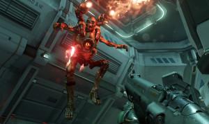 Doom-Revenant-4-2