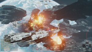 fractured space-review3