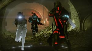 Destiny_prison_of_elders_taken_3rd_26-3