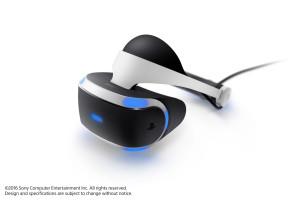 PS VR_15-3 (1)