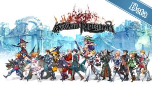 Grand-kingdom-beta