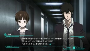 Psycho-Pass Mandatory Happiness_12-4