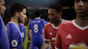 FIFA17_13-6