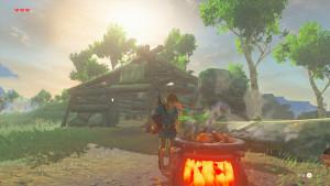 The Legend of Zelda Breath of the Wild_15-6