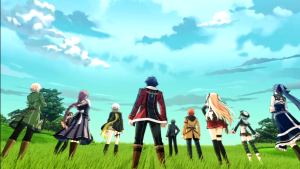 Trails of cold steel 2_26-6