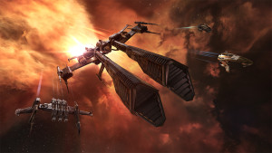 EVEOnline-CLONE_STATES_-_FRIGATES