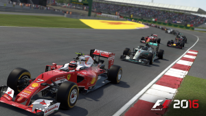F1_2016_review (2)
