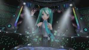 hatsune-miku-vr-future-live_3-10