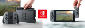 nintendo-switch_20-10