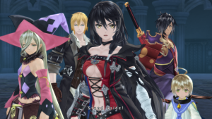 tales-of-berseria_17-10