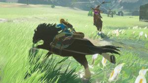 The Legend of Zelda Breath of the Wild_18-1