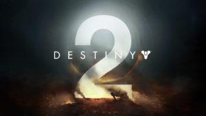 destiny2_27-3