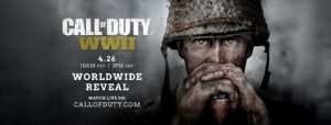 call of duty ww2_reveal_26-4